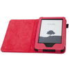 Чехол Skinbox Standart  для Amazon Kindle 7  Red Красный