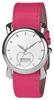 Купить Наручные часы Moschino MW0475 по доступной цене