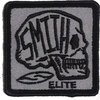 Патч Smith Elite