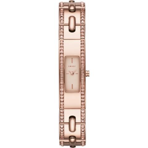 Купить Наручные часы DKNY NY2176 по доступной цене