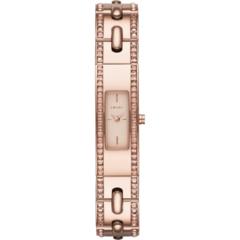 Наручные часы DKNY NY2176