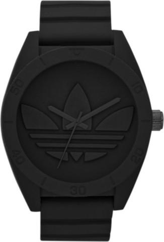 Купить Наручные часы Adidas ADH2710 по доступной цене