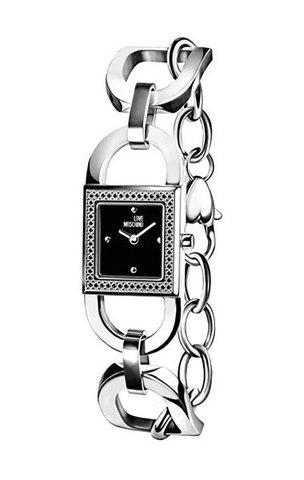 Купить Наручные часы Moschino MW0479 по доступной цене