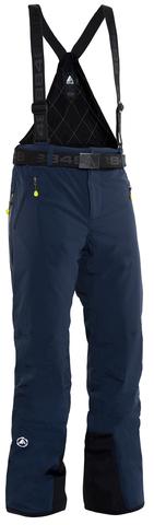 Брюки 8848 Altitude Venture Pant Navy мужские