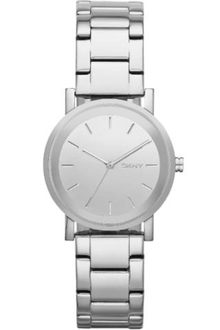 Купить Наручные часы DKNY NY2177 по доступной цене