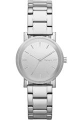 Наручные часы DKNY NY2177