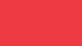 086 Краска Game Color Красный (Red Ink) прозрачный, 17мл