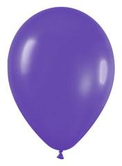S 9 Пастель Фиолетовый