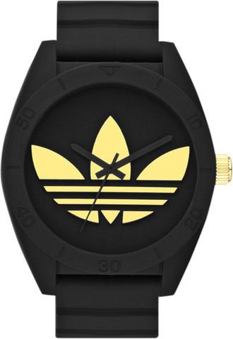 Купить Наручные часы Adidas ADH2712 по доступной цене
