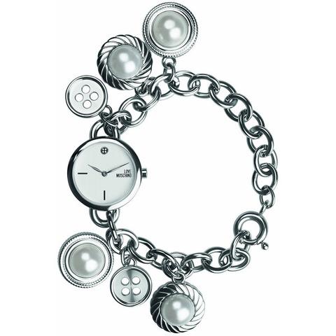 Купить Наручные часы Moschino MW0487 по доступной цене