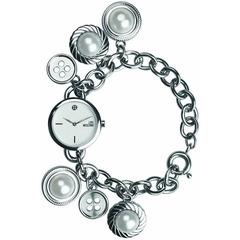Наручные часы Moschino MW0487