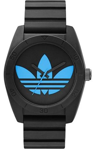 Купить Наручные часы Adidas ADH2877 по доступной цене