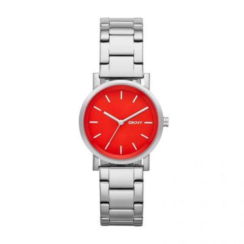 Купить Наручные часы DKNY NY2182 по доступной цене