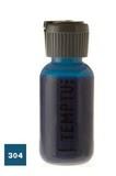 TEMPTU Dura Colour  - тон 304 Blue1 30 мл