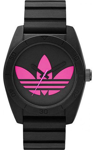 Купить Наручные часы Adidas ADH2878 по доступной цене