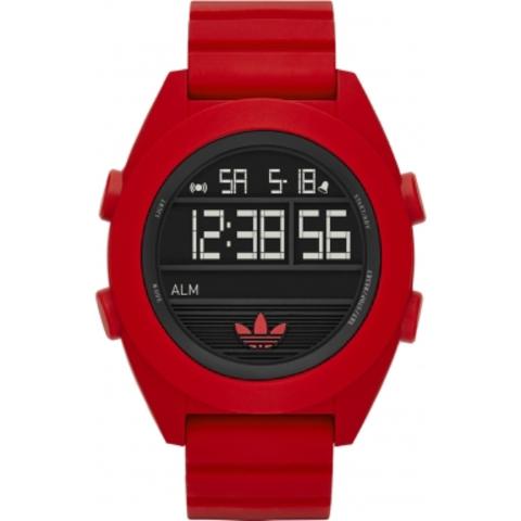 Купить Наручные часы Adidas ADH2909 по доступной цене