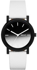 Наручные часы DKNY NY2185