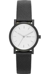 Наручные часы DKNY NY2186