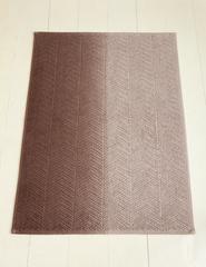 Элитный коврик ART1 от Luxberry