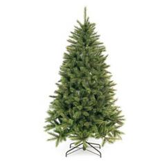 Сосна искусственная Женева 155 см (Triumph Tree)