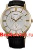 Купить Наручные часы Orient FUT0G002W0 Dressy по доступной цене