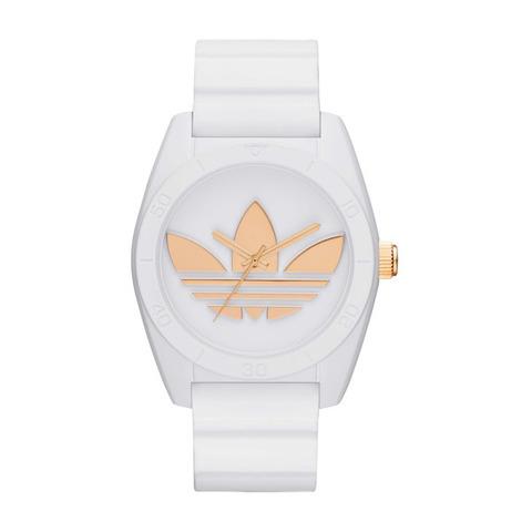 Купить Наручные часы Adidas ADH2917 по доступной цене