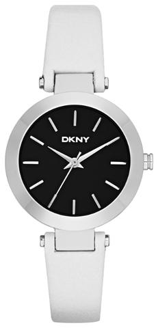 Купить Наручные часы DKNY NY2198 по доступной цене