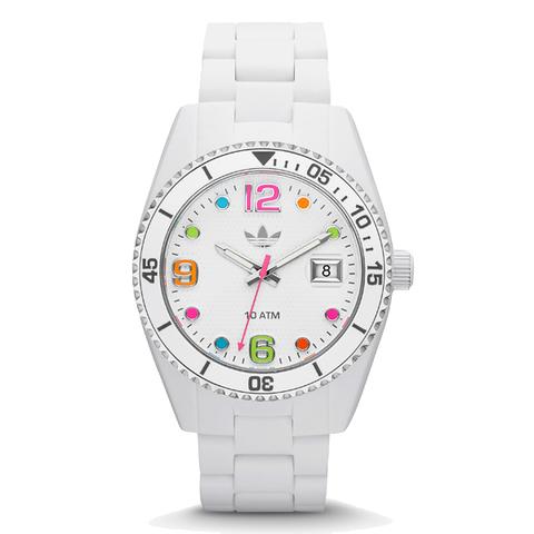 Купить Наручные часы Adidas ADH2926 по доступной цене