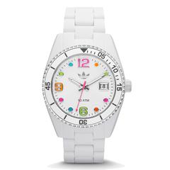 Наручные часы Adidas ADH2926
