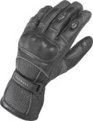 Мотоперчатки Probiker PR-09