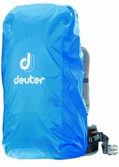 Чехол от дождя на рюкзак DEUTER Rain cover III (45-90л)