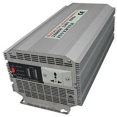 Преобразователь тока (инвертор) Sterling Power ProPower Q 5000 (12В)