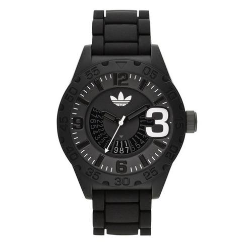 Купить Наручные часы Adidas ADH2963 по доступной цене