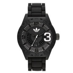 Наручные часы Adidas ADH2963