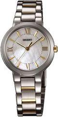 Наручные часы Orient FQC0N003W0