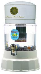 KeoSan (КеоСан) KS-971 фильтр-минерализатор воды накопительный, 12 л
