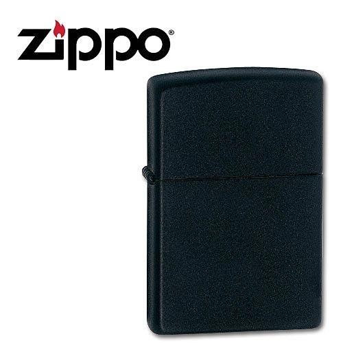 Зажигалка Zippo (218)