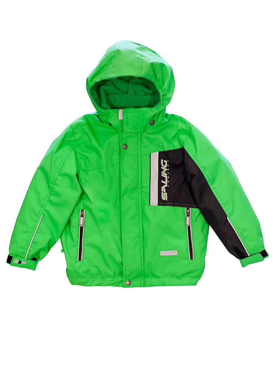 KERRY куртка SAILOR 15021/061