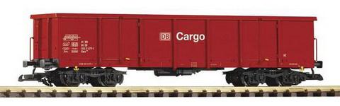 Piko 37732 Полувагон Eaos 106 DB Cargo, G