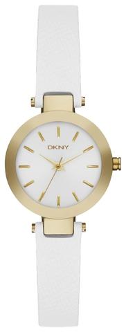Купить Наручные часы DKNY NY2200 по доступной цене