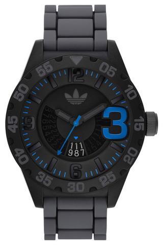 Купить Наручные часы Adidas ADH2964 по доступной цене