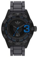 Наручные часы Adidas ADH2964