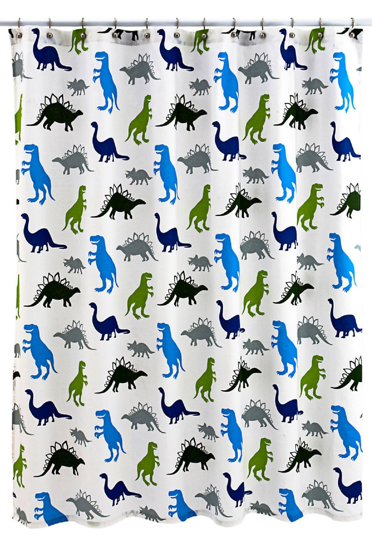 Шторки для ванной Элитная шторка для ванной детская Dino Park от Kassatex elitnaya-shtorka-dlya-vannoy-dino-park-ot-kassatex-ssha-kitay.jpg