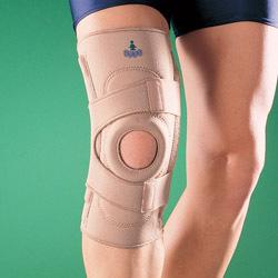 Бандажи и ортезы на коленный сустав с шинами Ортез коленный ортопедический с боковыми шинами prod_1242853942.jpg