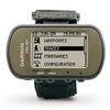 GPS-навигатор Garmin Foretrex 401