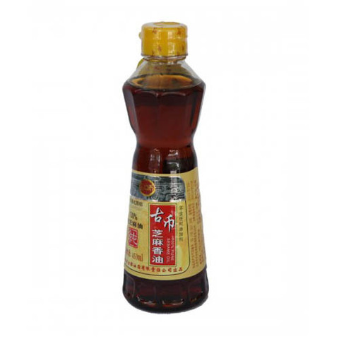 https://static12.insales.ru/images/products/1/4352/31797504/sesame_oil.jpg