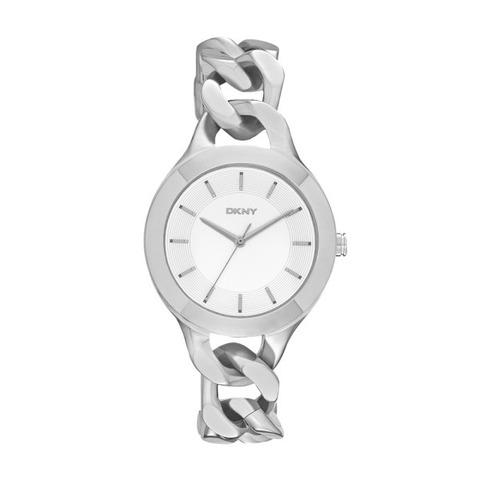 Купить Наручные часы DKNY NY2216 по доступной цене