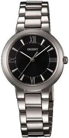 Купить Наручные часы Orient FQC0N004B0 по доступной цене