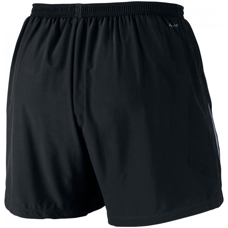 Мужские шорты л/а Nike 5