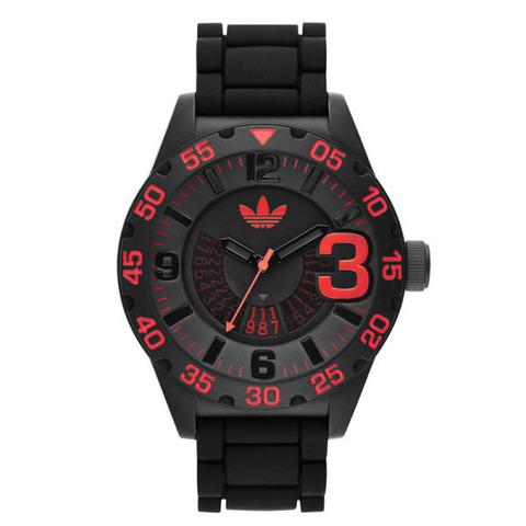 Купить Наручные часы Adidas ADH2965 по доступной цене